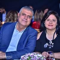 rmf-gala-dinner-2018-201