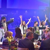 rmf-gala-dinner-2018-248