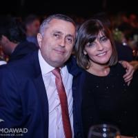 rmf-gala-dinner-2018-321