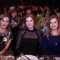 rmf-gala-dinner-2018-322