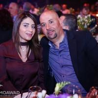 rmf-gala-dinner-2018-323