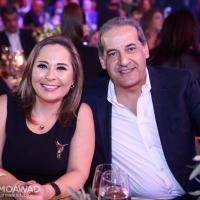 rmf-gala-dinner-2018-325