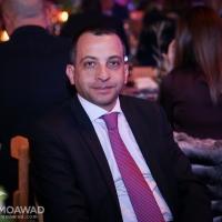 rmf-gala-dinner-2018-330