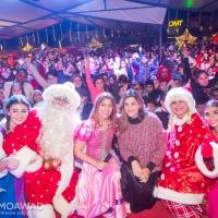 نشاطات القرية الميلادية في زغرتا 2017 - 1