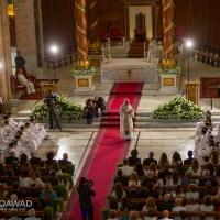 yara-moawad-1st-communion-photo-chady-souaid_11