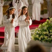 yara-moawad-1st-communion-photo-chady-souaid_16