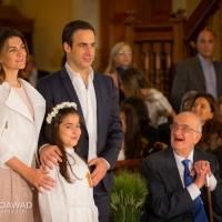 yara-moawad-1st-communion-photo-chady-souaid_18