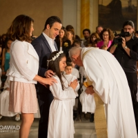 yara-moawad-1st-communion-photo-chady-souaid_19