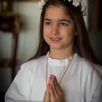 yara-moawad-1st-communion-photo-chady-souaid_2