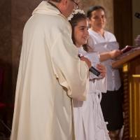 yara-moawad-1st-communion-photo-chady-souaid_21