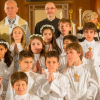 yara-moawad-1st-communion-photo-chady-souaid_23