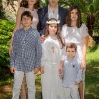 yara-moawad-1st-communion-photo-chady-souaid_27