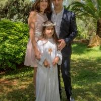 yara-moawad-1st-communion-photo-chady-souaid_29
