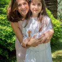 yara-moawad-1st-communion-photo-chady-souaid_30