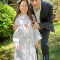 yara-moawad-1st-communion-photo-chady-souaid_31