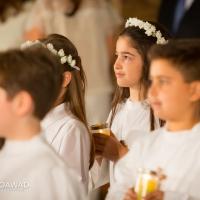 yara-moawad-1st-communion-photo-chady-souaid_6