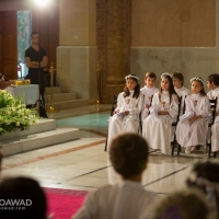 yara-moawad-1st-communion-photo-chady-souaid_9