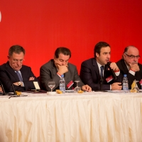 michel-moawad-participating-in-14-march-convention-in-tripoli-15-12-2013-photo-chady-souaid-5