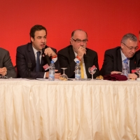 michel-moawad-participating-in-14-march-convention-in-tripoli-15-12-2013-photo-chady-souaid-6