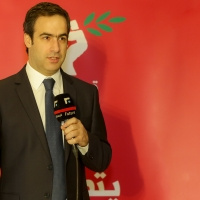 michel-moawad-participating-in-14-march-convention-in-tripoli-15-12-2013-photo-chady-souaid-7