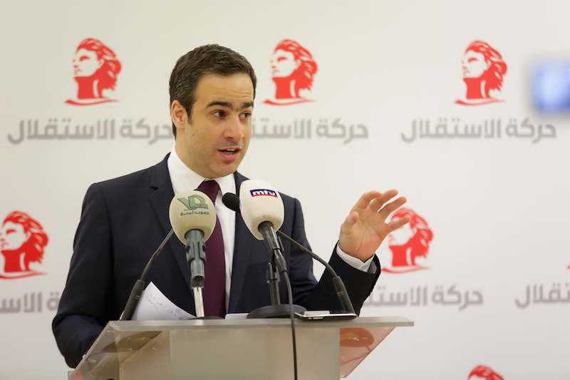 Michel-Moawad-Press-Conference-26-1-2014-Photo-Chady-Souaid-3