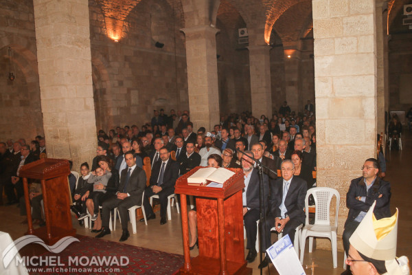 President_Moawad_25th_memorial_mass_Photo_chady_souaid-1