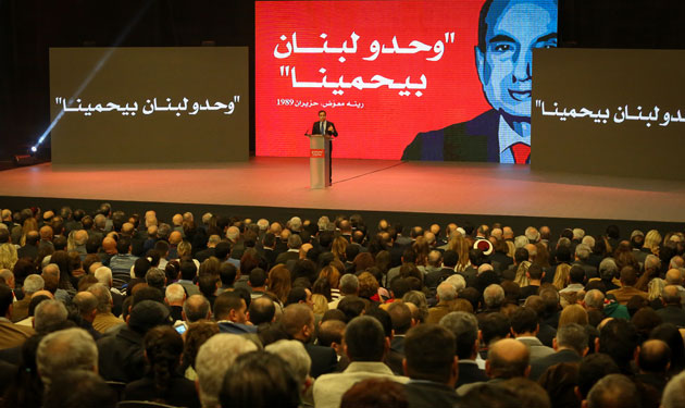 President_Moawad_25th-3