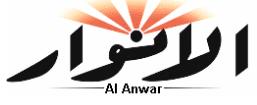 anwar s