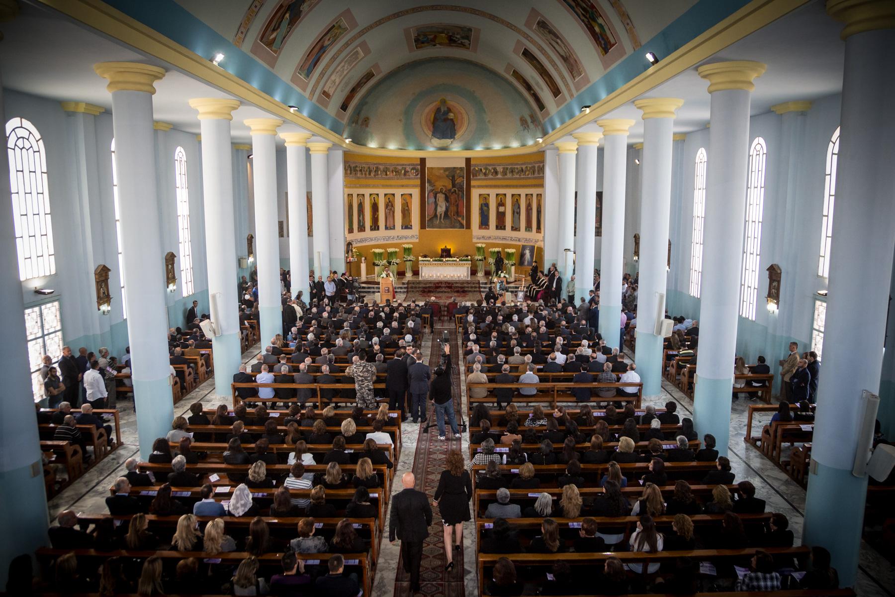 President-Rene-Moawad-26th-Memorial-Mass-11